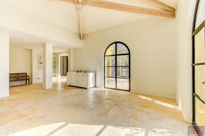 Deluxe sale house / villa Balma 998000€ - Picture 7