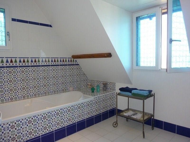 Verkoop van prestige  huis Saint-arnoult 760000€ - Foto 12