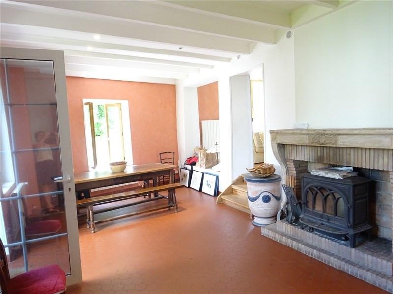 Vente maison / villa Heyrieux 285000€ - Photo 3