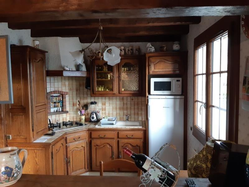 Vente maison / villa Muides sur loire 235400€ - Photo 6