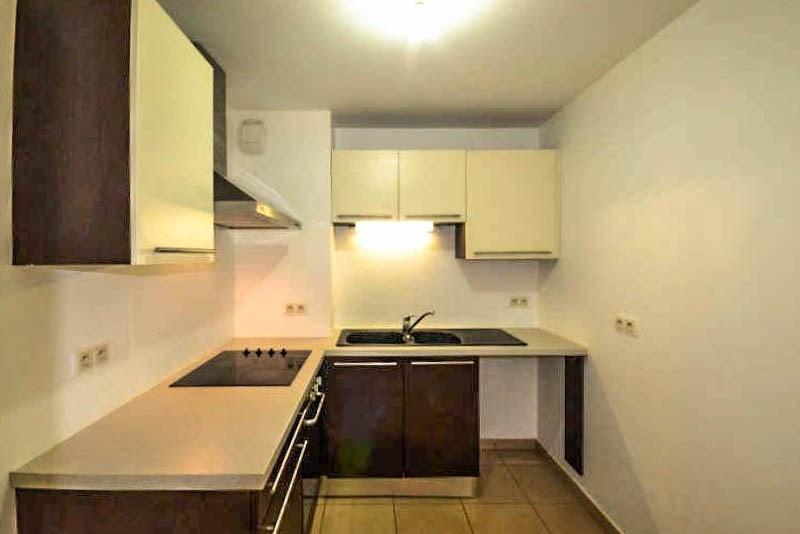 Vente appartement Saint pierre 174075€ - Photo 2