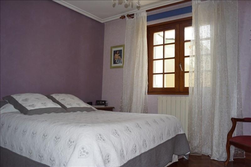 Sale house / villa Mourenx 217000€ - Picture 8