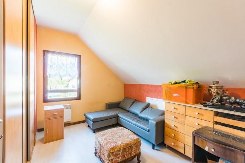 Sale house / villa Chamousset 259700€ - Picture 9