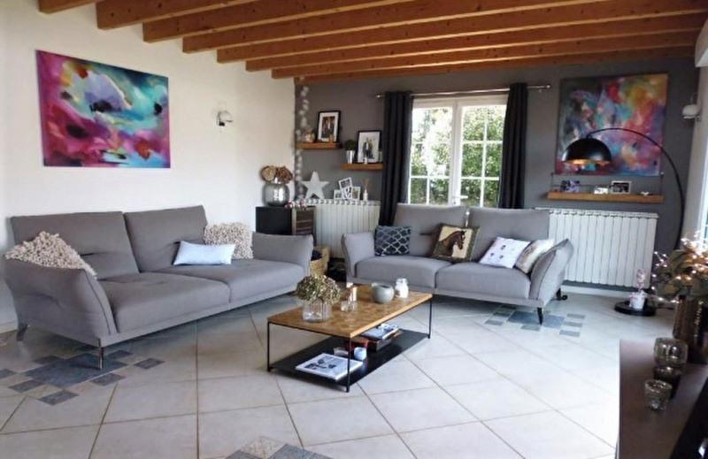 Vente maison / villa Les mathes 420000€ - Photo 3