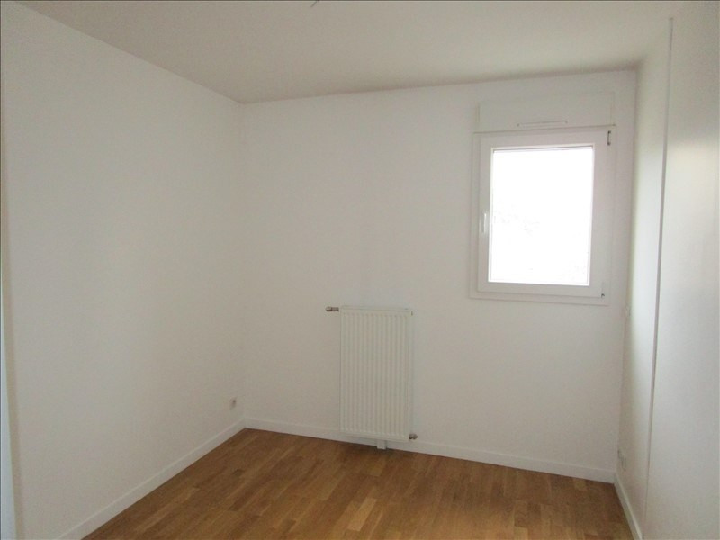 Sale apartment Le vesinet 655 000€ - Picture 7