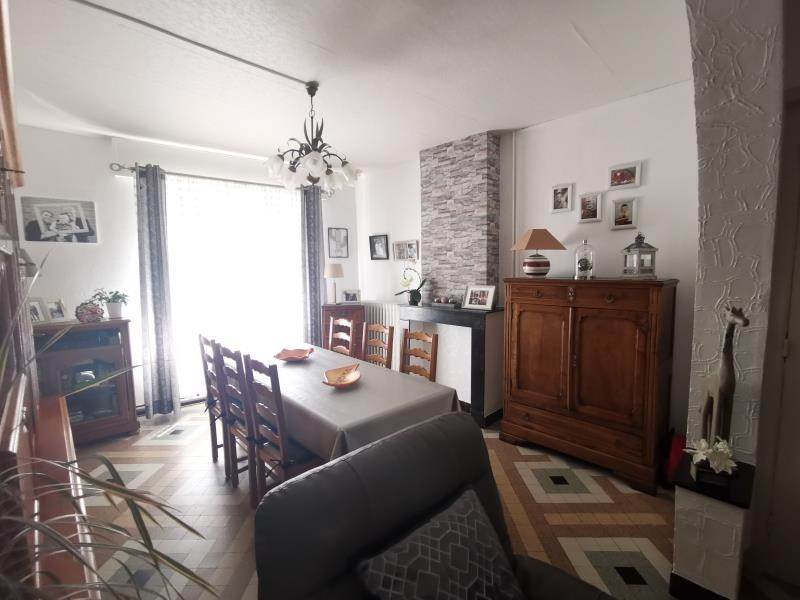 Vente immeuble Vendin les bethune 188 000€ - Photo 4
