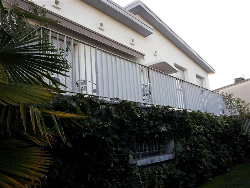 Vente maison / villa Pau 387 000€ - Photo 1
