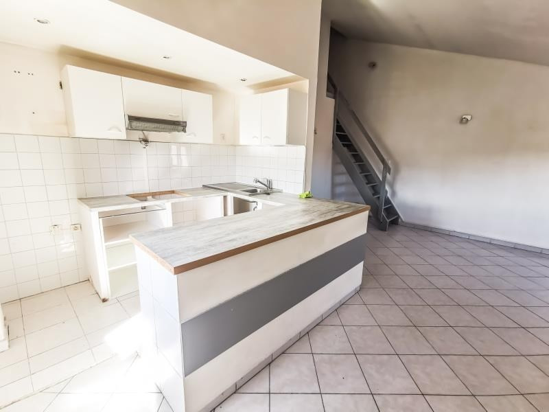 Vente appartement St maximin la ste baume 192 950€ - Photo 4