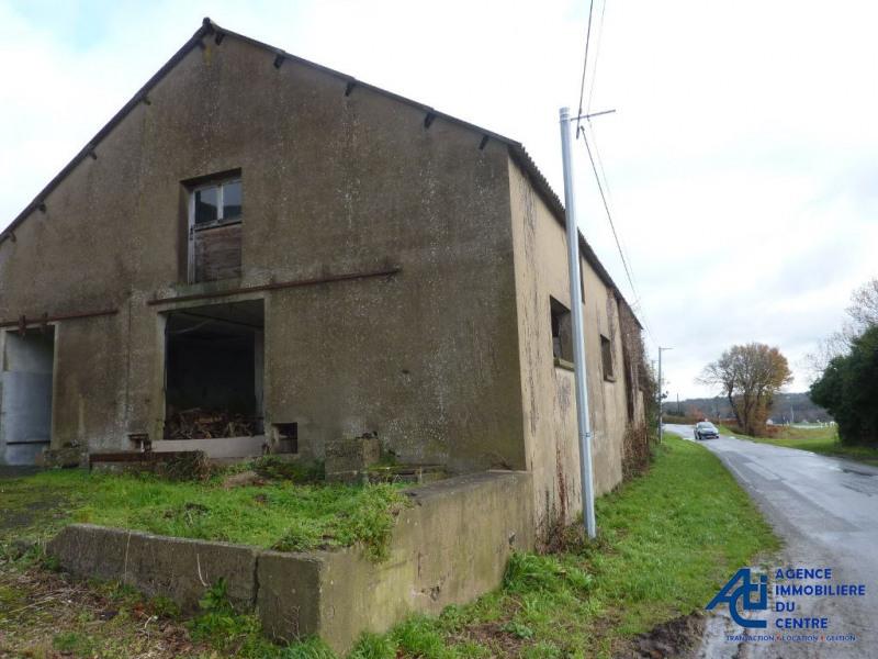 Sale house / villa Le sourn 53000€ - Picture 15
