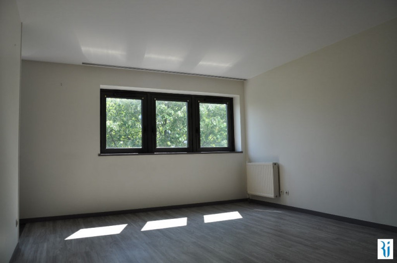 Venta  apartamento Rouen 204000€ - Fotografía 5