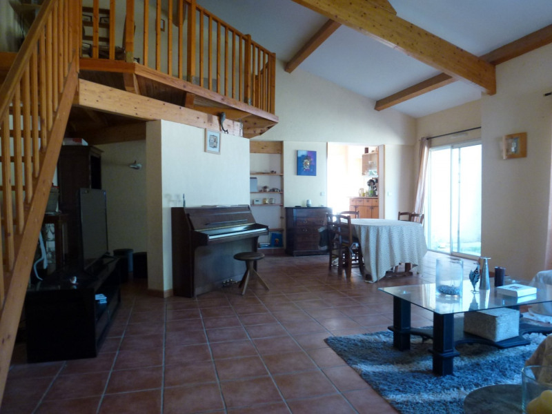 Vente maison / villa St sorlin en valloire 229 000€ - Photo 7