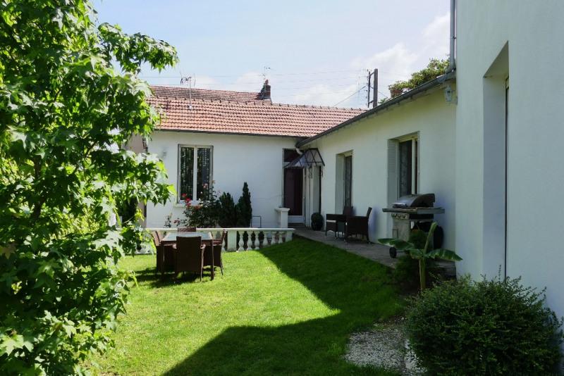 Vente maison / villa Montluçon 129000€ - Photo 2