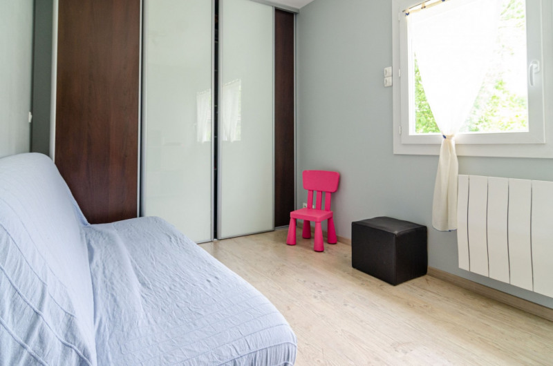 Vente maison / villa Mennecy 277000€ - Photo 6