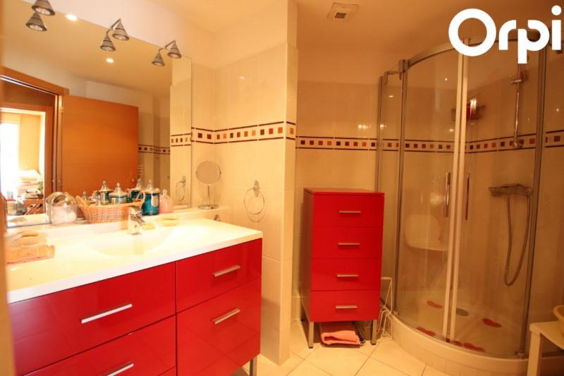 Vente appartement Royan 395250€ - Photo 4