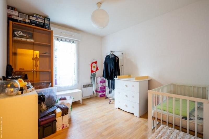 Vente appartement Bruges 267500€ - Photo 4