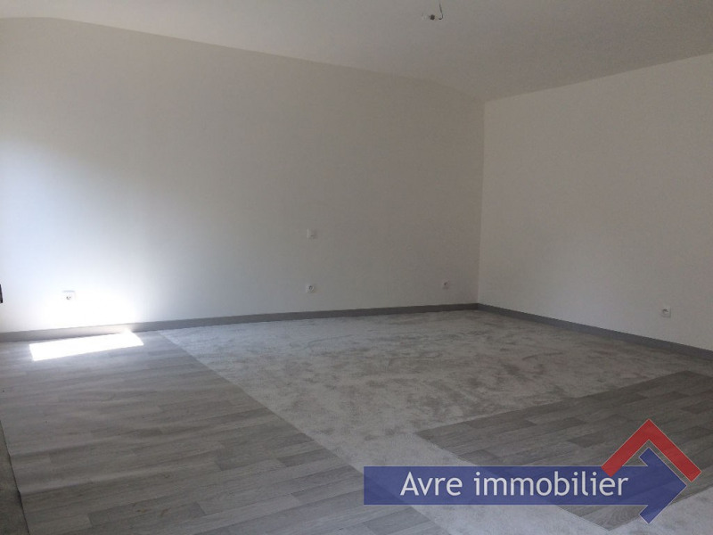 Rental apartment Bourth 478€ CC - Picture 2