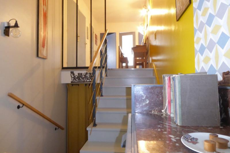 Deluxe sale house / villa Perigny 693000€ - Picture 5