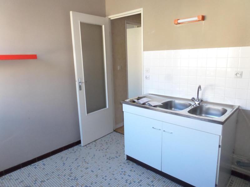 Location appartement Dijon 546€ CC - Photo 3