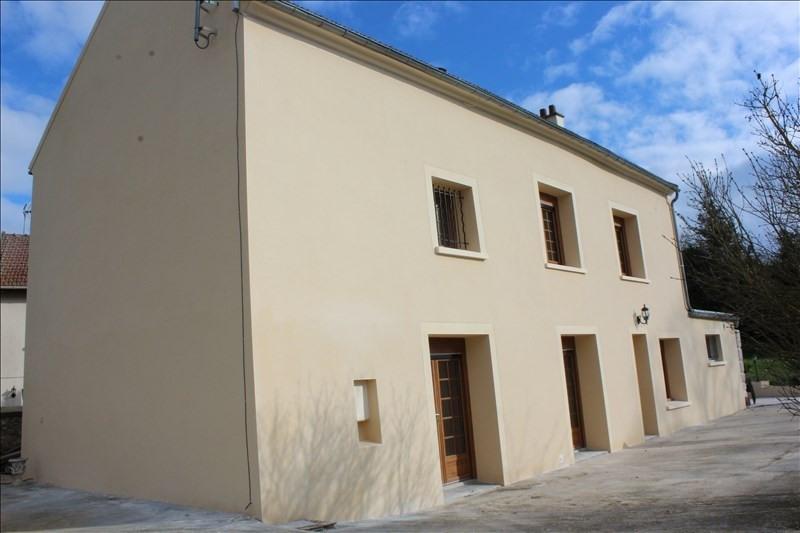 Vente maison / villa Puisieux 327000€ - Photo 2