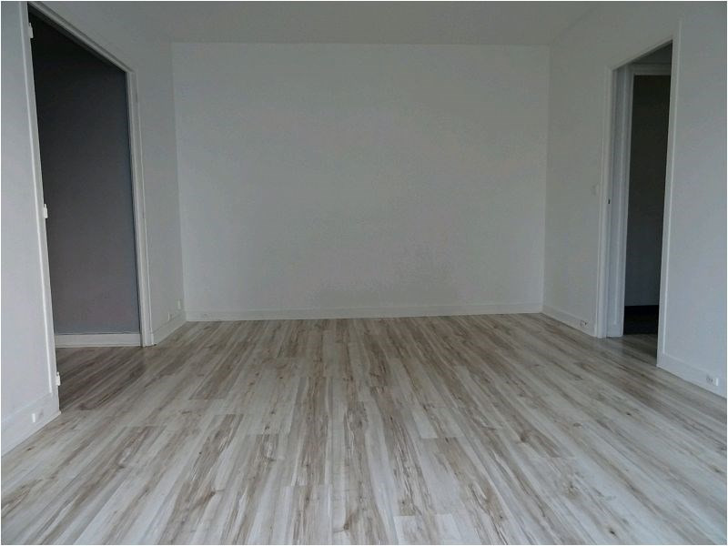 Location appartement Juvisy sur orge 743€ CC - Photo 1