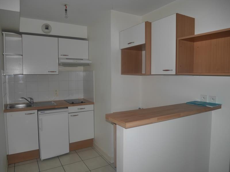 Vente appartement Olonne sur mer 171900€ - Photo 2