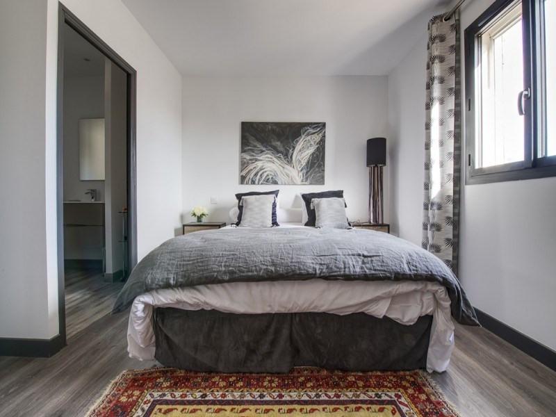 Immobile residenziali di prestigio casa Maussane-les-alpilles 1200000€ - Fotografia 10