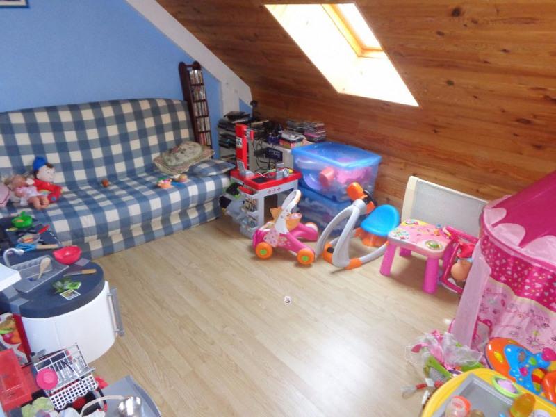 Vente maison / villa Fay de bretagne 233900€ - Photo 9