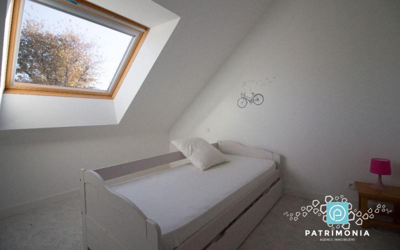 Vente maison / villa Clohars carnoet 187055€ - Photo 5