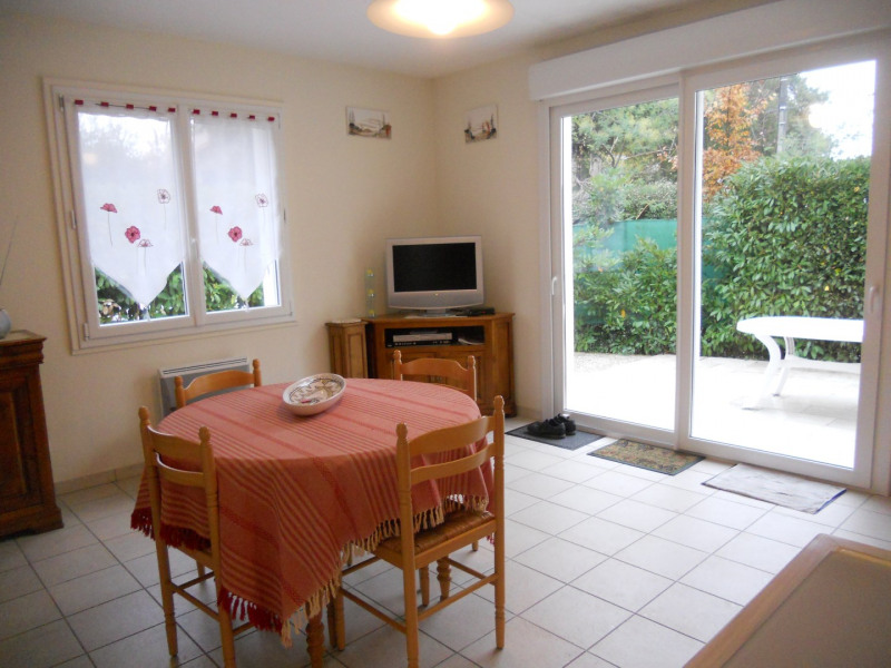 Location vacances maison / villa Royan 980€ - Photo 2