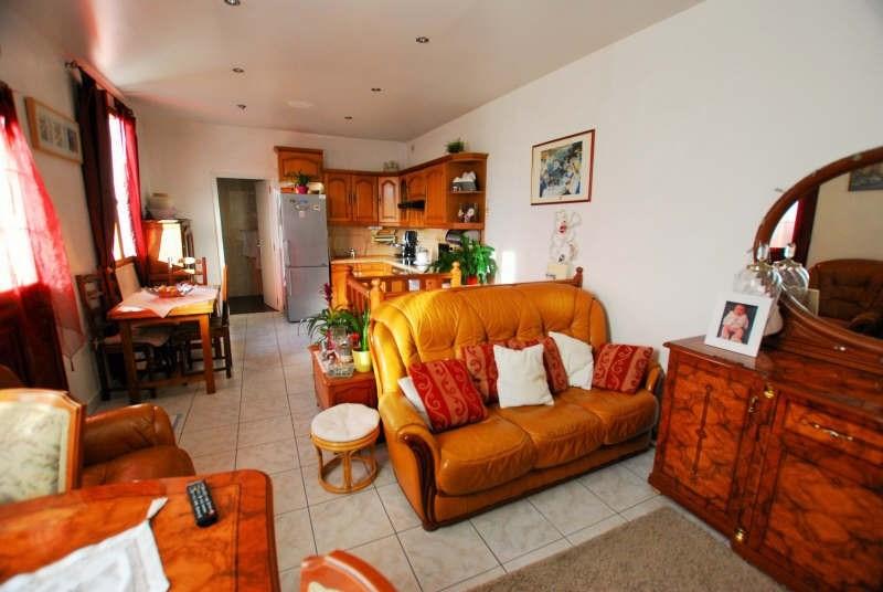 Investimento casa Argenteuil 283000€ - Fotografia 4