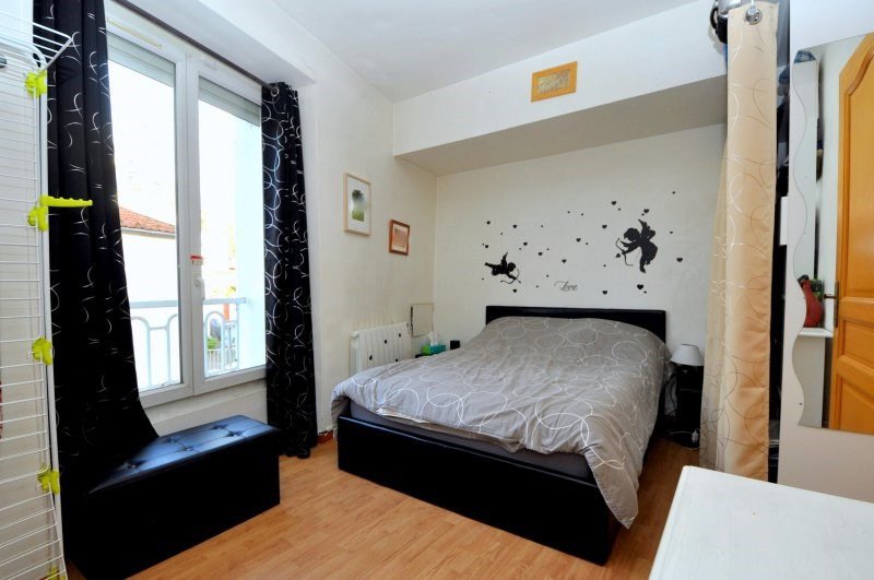Sale apartment Bruyeres le chatel 150000€ - Picture 2