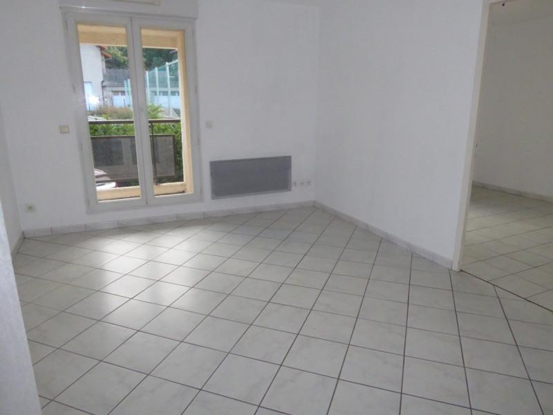 Location appartement Aubenas 400€ CC - Photo 3