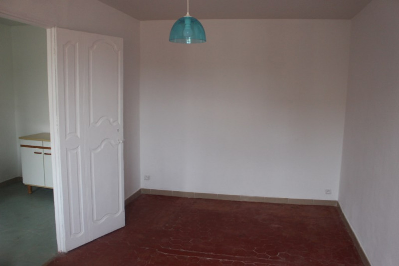 Location appartement Lambesc 600€ CC - Photo 9