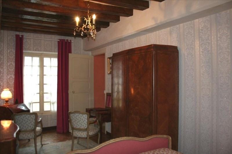 Sale house / villa Vendome 138000€ - Picture 7