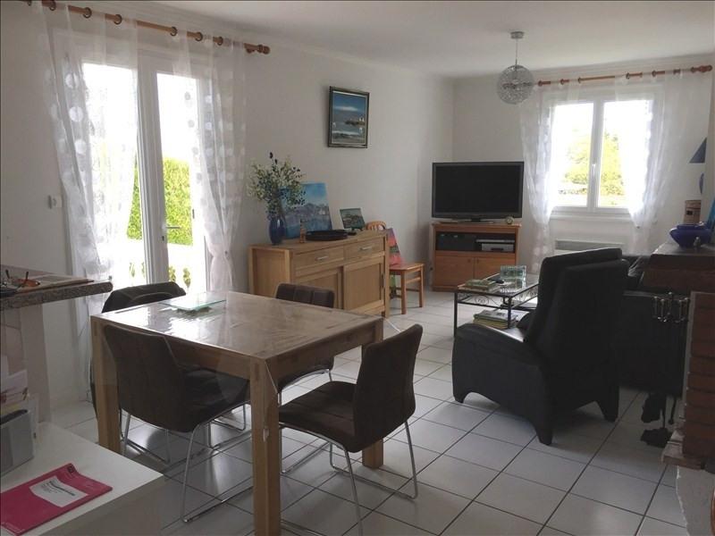 Vente maison / villa Vaux sur mer 304500€ - Photo 4