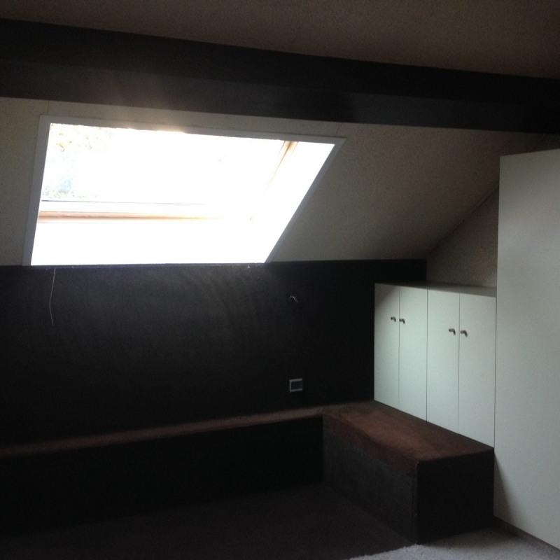 Sale house / villa Le chambon sur lignon 420000€ - Picture 24