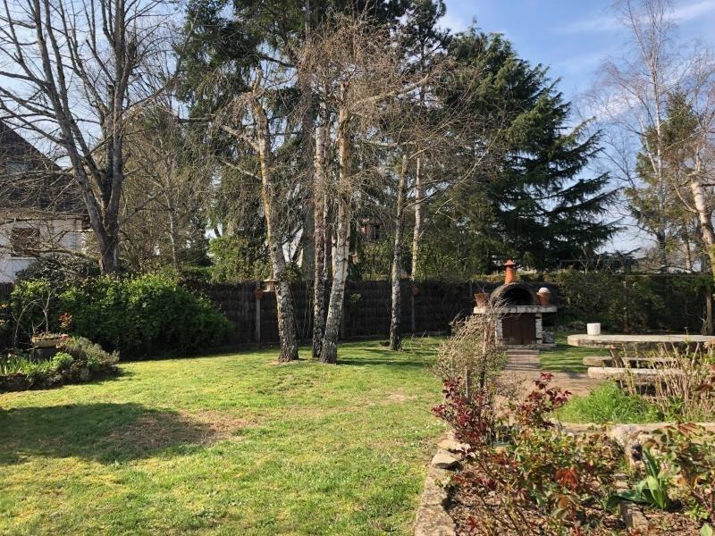 Vente maison / villa Vineuil 179500€ - Photo 3