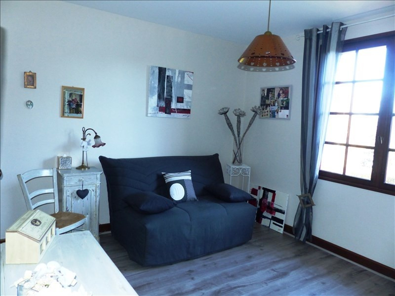 Sale house / villa Proche mazamet 330000€ - Picture 6