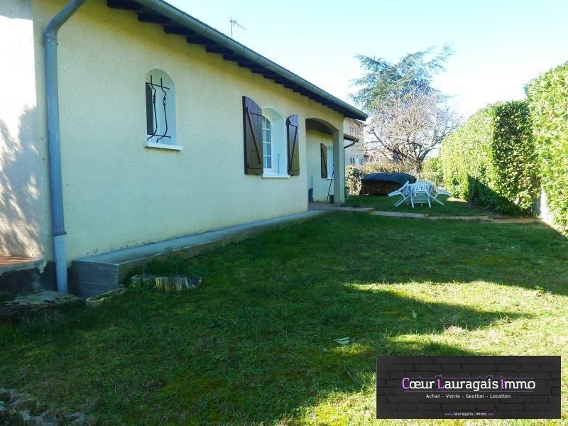 Vente maison / villa Quint 449000€ - Photo 5