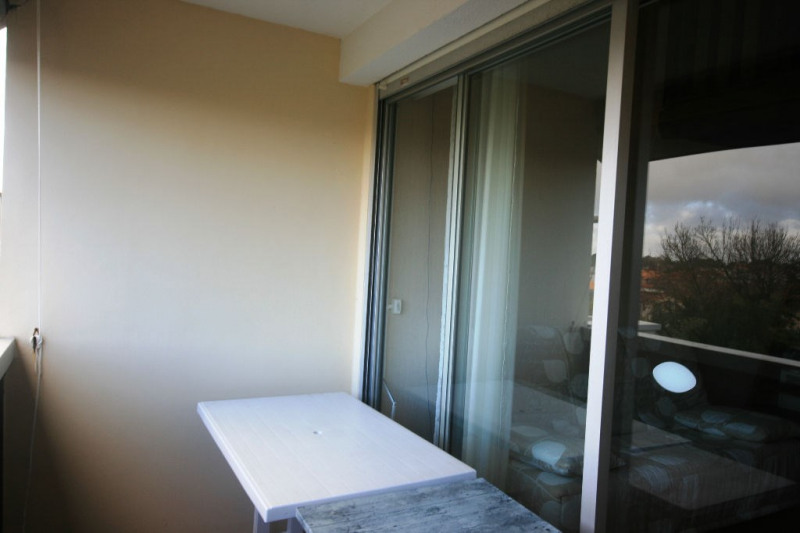 Sale apartment Saint georges de didonne 97200€ - Picture 5