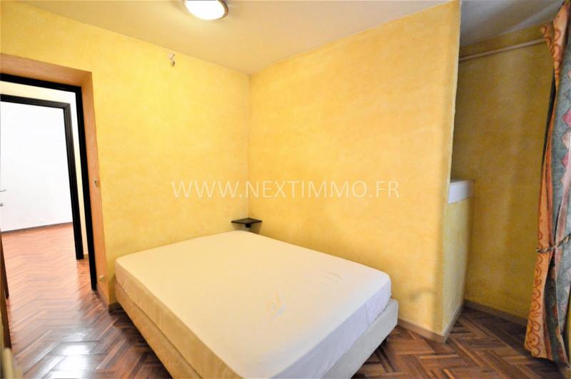 Vendita appartamento Menton 199000€ - Fotografia 8