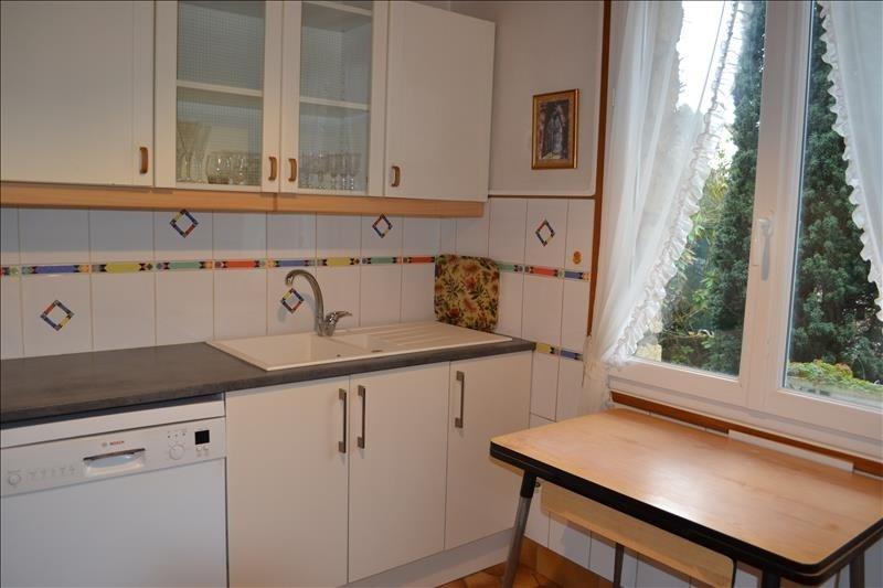 Vente maison / villa Bures sur yvette 436000€ - Photo 5