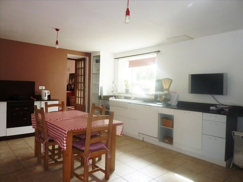 Vente maison / villa Tremblay 219 420€ - Photo 3