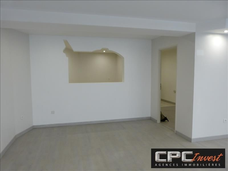 Vente local commercial Pau 160 000€ - Photo 3
