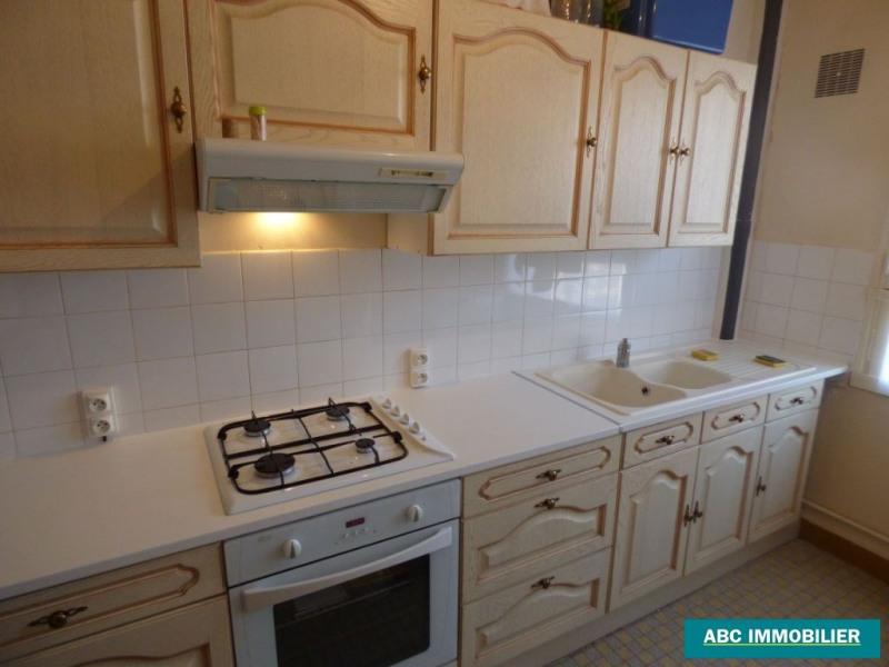 Location appartement Limoges 450€ CC - Photo 2
