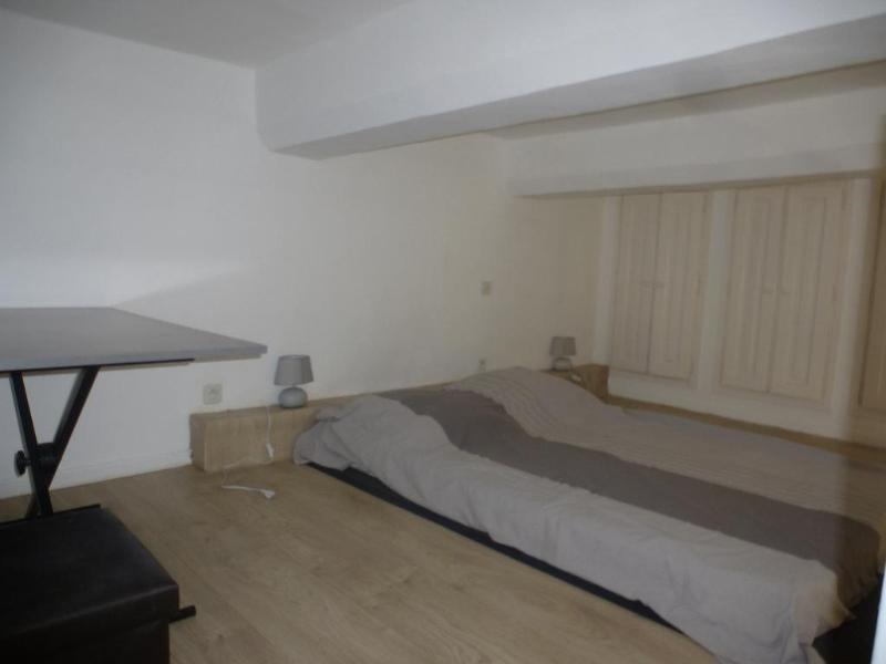 Location appartement Aix en provence 630€ CC - Photo 5