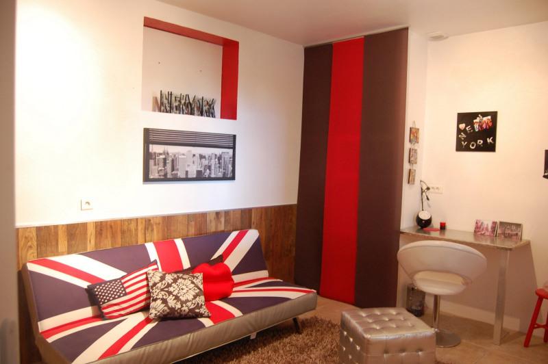 Revenda residencial de prestígio casa Montauroux 730000€ - Fotografia 26
