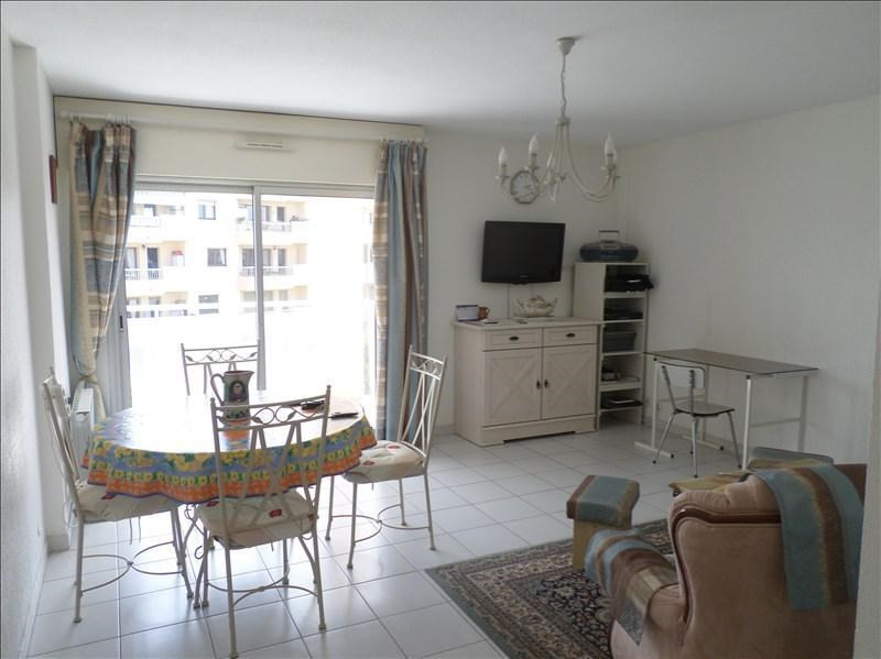 Sale apartment Frejus 264 000€ - Picture 2