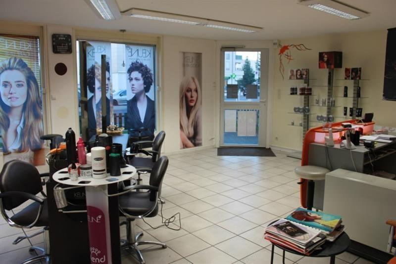 winkel Vienne 38000€ - Foto 5