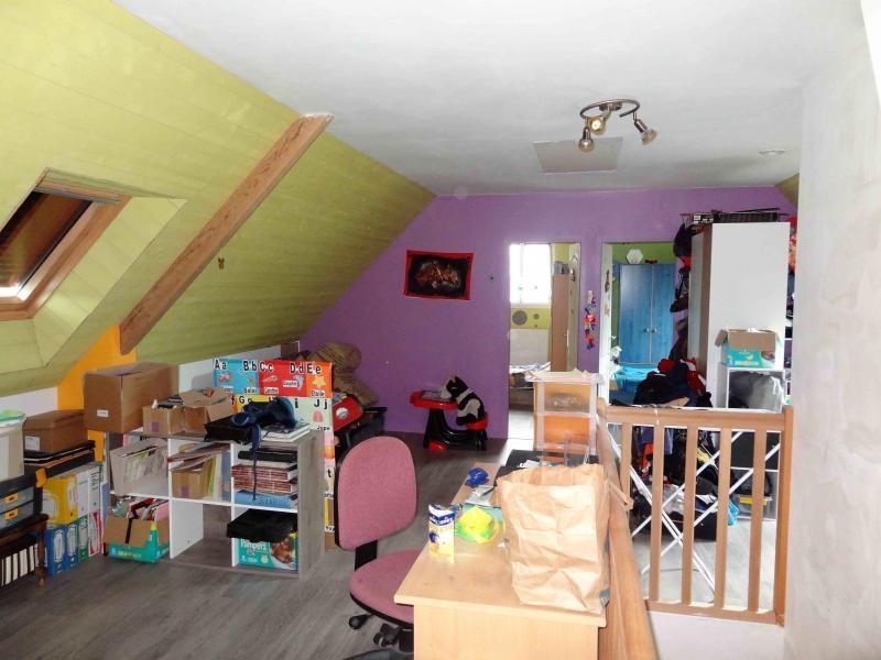 Sale house / villa Plussulien 95750€ - Picture 9